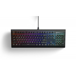 Steelseries Apex M750 Prism